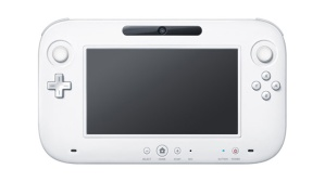 203173-wii-u-tablet_header